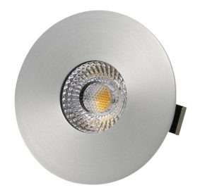 0130-mini-LED-downlight-or-cabinet-light