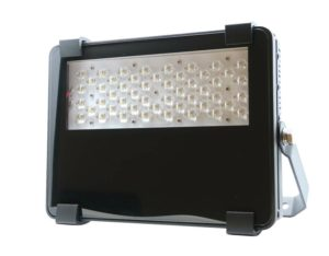 Floodlight-FL-100-IP-5K