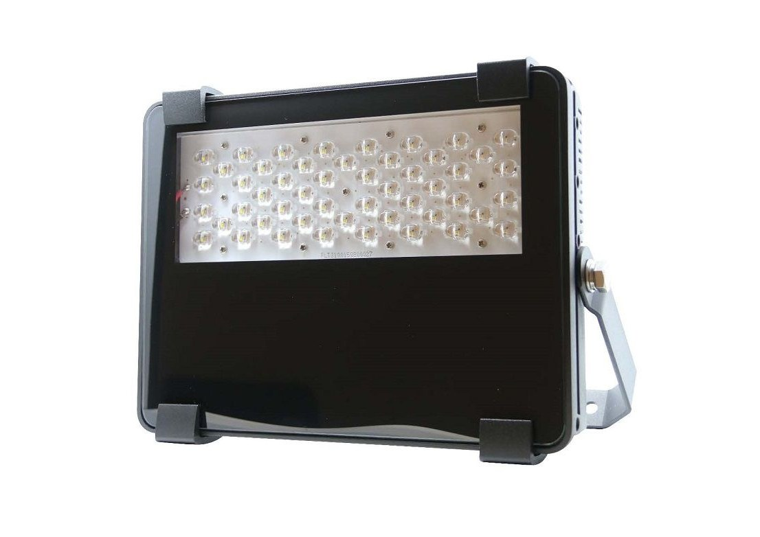 LED-50W-Floodlight