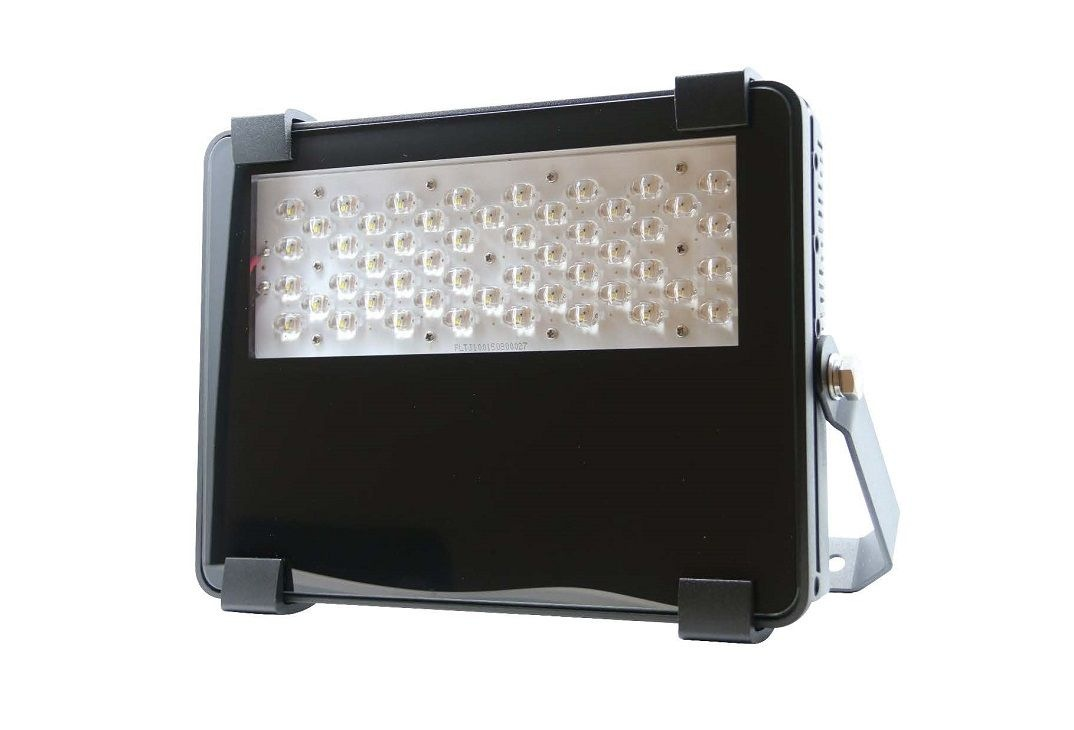 LED-80W-Floodlight