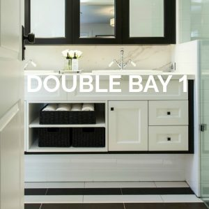 Double Bay 1 - LED Lighting Sydney