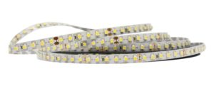 High Performance 24V 9.6W weatherproof LED ribbon