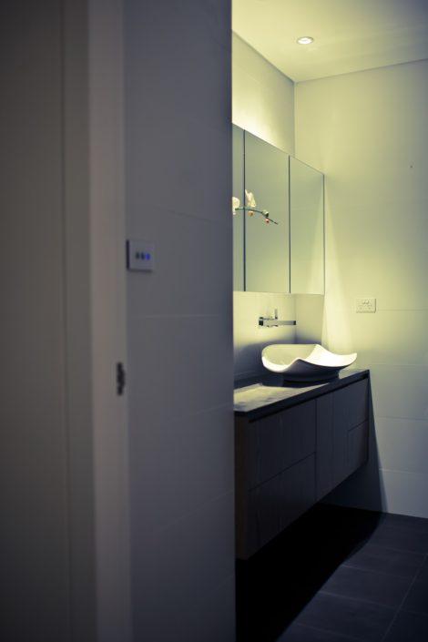 Residential LED Lights