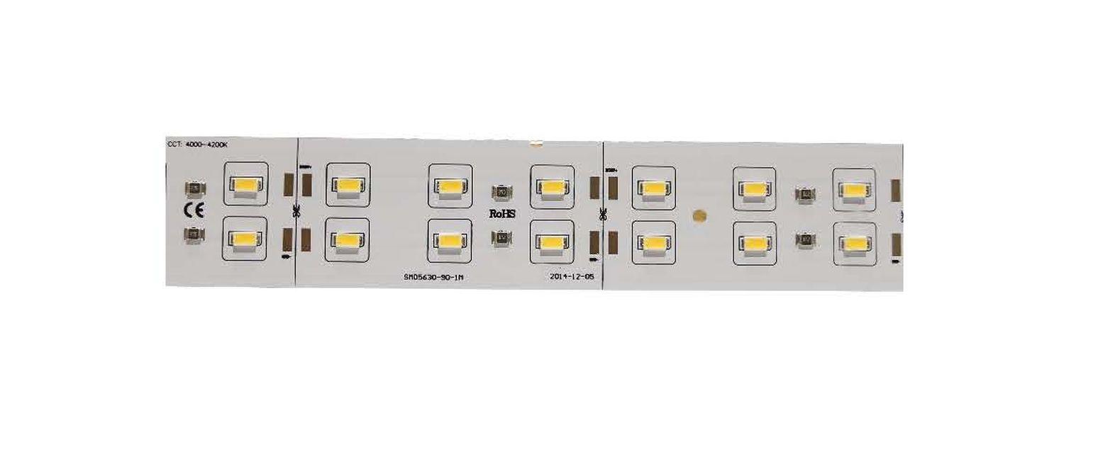 LED Rigid Bar 30W