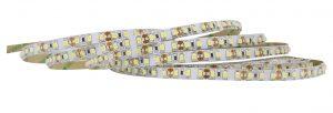 LED Striplight 4000K