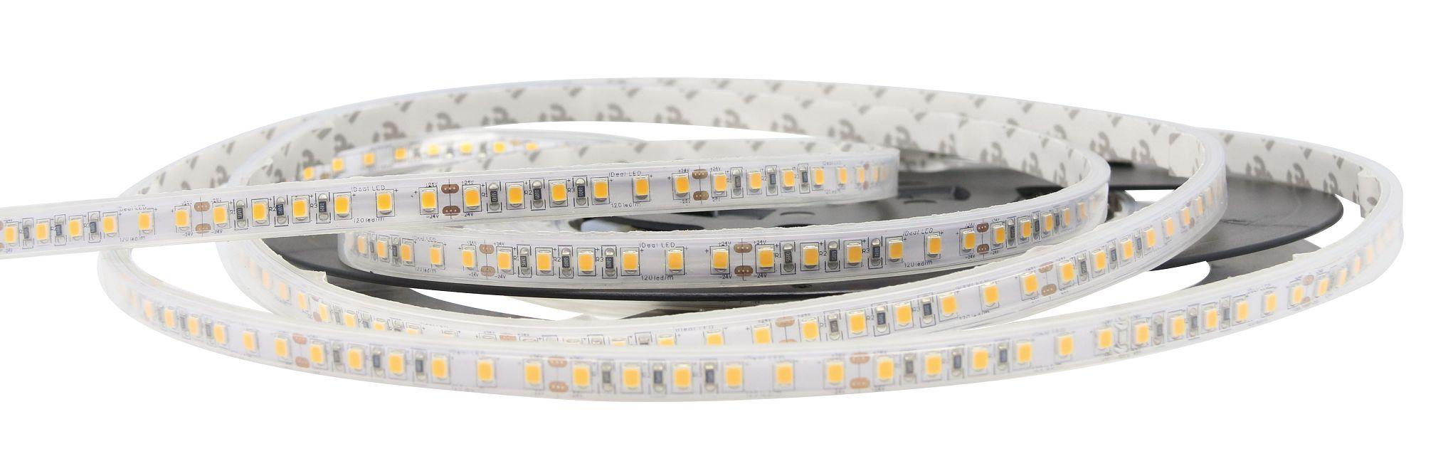 LED Striplight S23120-24-WP-14.4w
