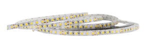 LED Striplight S23120-High-performance-24V-14.4W
