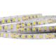 LED Striplight S23120-High-performance-24V-14.4W