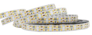 LED Striplight S23196-24-23W