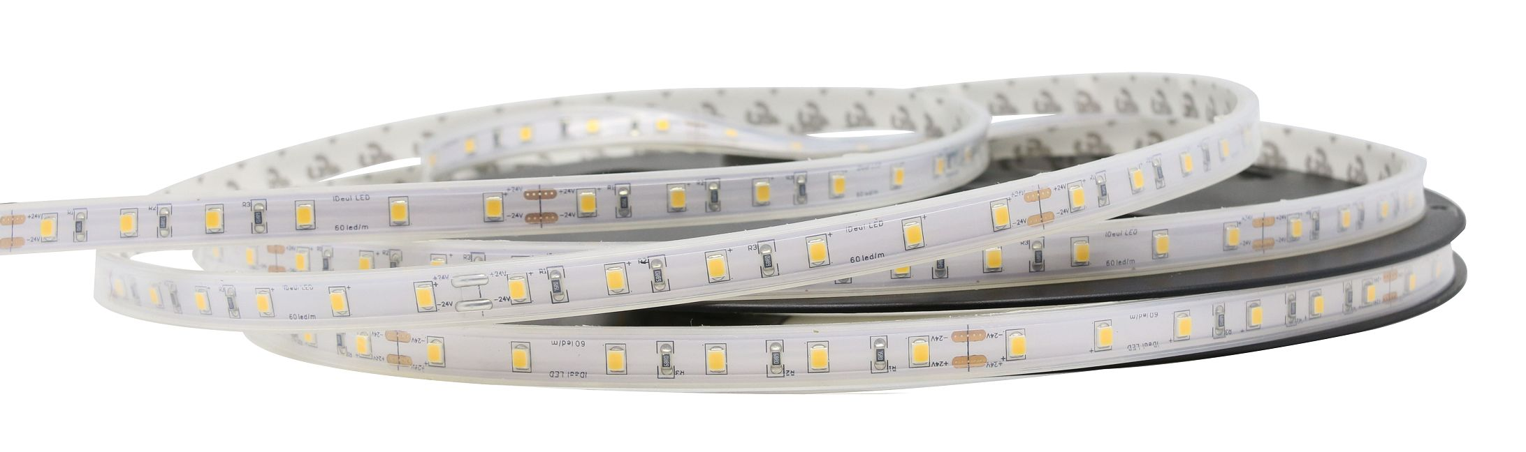 LED Striplight S2360-24-WP-7.2W