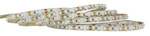 LED Striplight S3528-6K-12V-9.6W