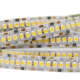 LED Striplight S3528-High-Output-12V