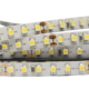 led strip lights S243 24V 9.6W