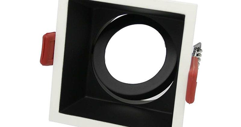F80SB-square