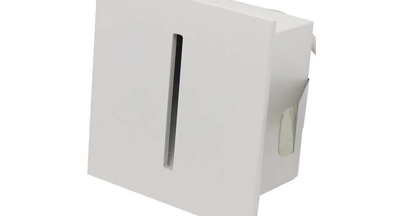 SLIT-recessed-square-wall-light