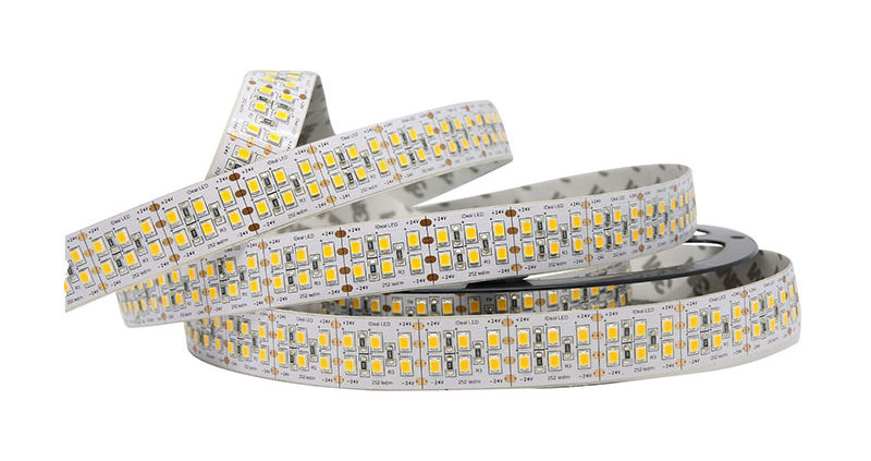 LED 30w Ribbon